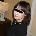 菅谷美知子:素人奥様初撮りドキュメント 76 菅谷美知子【ムラムラってくる素人のサイトを作りました】