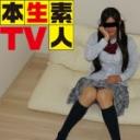 ツインテールの妹キャラ! : さゆり19歳 : 本生素人TV【Hey動画】