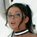 【エッチな0930 WORLD】Christina Jolie:Christina Jolie