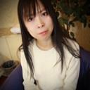 肥田 紗耶子【うんこたれ】肥田 紗耶子