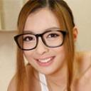 咲乃柑菜  の無修正動画:052219-924