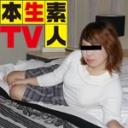 【本生素人TV:ヘイ動画】のりか27歳:撮影されて大興奮!素人ならではの本気SEXです!