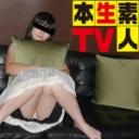 【本生素人TV:ヘイ動画】ことみ23歳:むっちり尻のドM嬢が初めてのアナルSEXに挑戦!