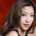【ヘイ動画:カリビアンコム】立ちハメスレンダー美女:百多えみり