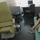【盗撮道】実録!産婦人科医師の悪徳映像盗撮:素人
