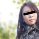 峰岸結衣:主婦を口説く 36〜美脚の奥を覗きたい〜:エロックスジャパンZ