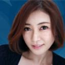 女熱大陸 File.073