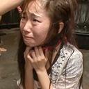 晴美:【究極鬼畜姦】Vol.5