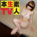 【本生素人TV:Hey動画】みく30歳:ギャル系娘のアナルをガン舐め!