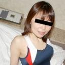 中畑さちこ:お椀型のおっぱい熟女の競泳水着【ムラムラってくる素人のサイトを作りました】