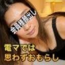畠仲 結羽 : 畠仲 結羽 : 人妻斬り【ヘイ動画】