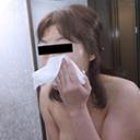 岡本しおり:スッピン熟女 〜陰毛の白髪を見られるよりも恥ずかしい…〜【ムラムラってくる素人のサイトを作りました】