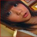 【javholic.com】ぬけんのか!:可愛いお姉さんとラブホハメ撮り企画…36:まき