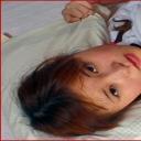 【javholic.com】ぬけんのか!:お姉さんに体操服着せてのプレイ企画…1:ゆりこ