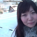 【javholic.com】アキバ本舗:地方タレントAVデビュー1:めぐみ