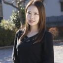ごっくんしたい年頃の女【av9898】朝比奈菜々子