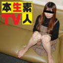 【本生素人TV:Hey動画】みお30歳:大人しそうなロリ顔パイパン娘