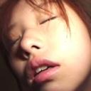優未:未成熟忘我秘録  ゴマキ似の未成熟少女の白い肌と張りのある乳房に溺れて...【4102】