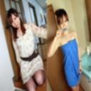 A-woman ガラパゴス【ヘイ動画】地味目だけど色々お上手な美乳妻ですっ!! 紗依子 30歳 特典付き:紗依子