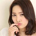 THE 未公開 〜喉オナホ6〜 : 小野寺梨紗 :【カリビアンコム】