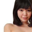 真菜果:THE 未公開 〜パーフェクトぱいぱいパイずり〜:エロックスジャパンZ