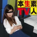 【本生素人TV:ヘイ動画】ひろよ24歳:色気が溢れて止まない美人の変態さん!