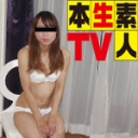 【本生素人TV:ヘイ動画】ひとえ20歳:プレイに大興奮で大量潮吹きするドM嬢!