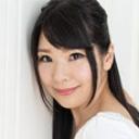 美★ジーンズ Vol.27 : 橘小春 :【カリビアンコム】