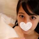 ガアちゃん:【S級ジュニ○アイドル風☆完全素人】禁断の18歳は…ほぼ処女!!美乳の見習い声優が初体験のイキまくり♪他にはナイ。奇跡の動画【4192】