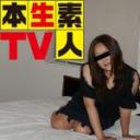 【本生素人TV:ヘイ動画】なぎさ42歳:ギャンブルで借金を作ったダメ主婦が、困り果てて…