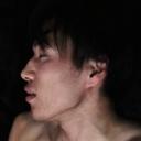 《MENS NUBO》のイケメン君:180cm越え高身長マッスルイケメン♪25歳サラリーマン★久々SEXで緊張ながらもご自慢巨根からドロドロ精液をたっぷり放出★【4204】