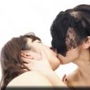 【レズのしんぴ】ありさ ちひろ:レズセックス〜ありさちゃんとちひろちゃん〜3