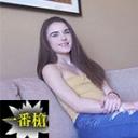 メーガン:ぴっちぴちの18才白人美少女といちゃいちゃして中出し#メーガン【一番槍】