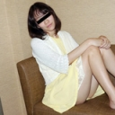 小田さちこ:ごっくんする人妻たち67 〜初体験は20代後半。それからスキモノになりました〜:エロックスジャパンZ