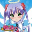 魔界天使ジブリール episode2 vol.4 究極!ジブリールより愛をこめて・・・:ミルキーピクチャーズ:アダルトアニメ