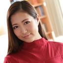 av9898-hey:女熱大陸:佐倉ねね