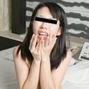 ごっくんする人妻たち 85 〜垂れ乳揺らして初飲み2発〜:パコパコママ:若菜百合子