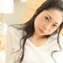 藍原瑞樹:シマリが最高の美乳熟女ととことんヤリまくる:エロックスジャパンZ
