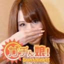 キラリ:【ガチん娘!サンシャイン】M女志願18【ガチん娘】