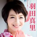 夏の想い出 Vol.10【カリビアンコムプレミアム】羽田真里