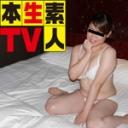 【本生素人TV:ヘイ動画】まなみ21歳:ワタシで気持ち良くなってください!