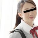兼子美笛:制服時代〜初めての制服姿でオナニー〜:エロックスジャパンZ