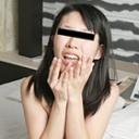 若菜百合子:ごっくんする人妻たち 85 〜垂れ乳揺らして初飲み2発〜【muramura】