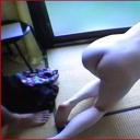 ぬけんのか!:女優呼んでの素人グループによる撮影…3:ゆか