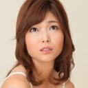 av9898-hey:M痴女 碧しの:碧しの