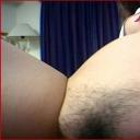ぬけんのか!:ぽっちゃり薄めな陰毛お姉さんとハメ撮り…:ようこ