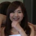 加納綾子:モデルコレクション2