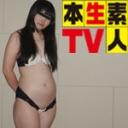 【本生素人TV:Hey動画】ことみ23歳:☆フェチ作品☆