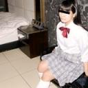 関口まさこ:制服時代〜学校のトイレでオナニーしていました〜:エロックスジャパンZ