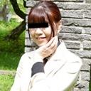 とびきりの笑顔でド変態行為をおねだり〜美熟女画報〜【パコパコママ】吉川裕子